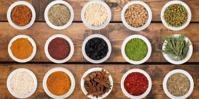 10 Ways to Sneak Nutrients into your Diet Without Taking a Pill