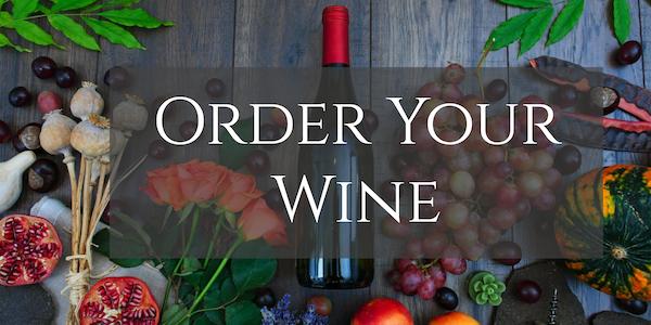 Order Wine Button